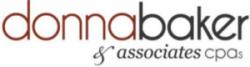 Donna Baker & Associates, LLC